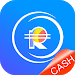 Download RainbowCash-Fast Loan Online, Lending Online, Cash 1.0.56 APK