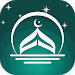 Download Islamic World - Muslim Prayer Times, Qibla & Athan 3.2 APK
