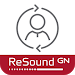 Download ReSound Smart 3D 1.5.0 APK