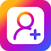 Download Real Followers for Instagram – 2019 PicFrames 1.1.0 APK