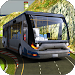 Uphill Off road Real Coach Bus Driver Simulator 18