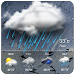 Download Real-time Forecast Weather App--Snowstorm Alert 15.1.0.45695_45740 APK