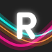 Download Relay by Republic 1.18.87 APK