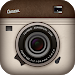 Download Retro Filter - Vintage Camera Effects Photos 1.0.5 APK