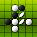 Download Reversi Free 1.443 APK
