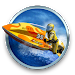 Download Riptide GP 1.6.3 APK