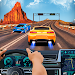 Roadway Racer 2018: Free Racing Games