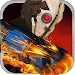 Download Robot Warriors Chaos Fighting 1.0 APK