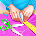 Download \ud83d\udccf\u2702\ufe0fRoyal Tailor Shop - Prince & Princess Boutique 2.5.3992 APK