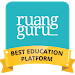 Download Ruangguru - One-stop Learning Solution 3.3.5 APK