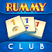 Download Rummy Club 1.36 APK