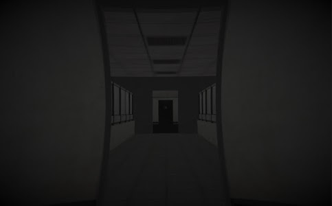 screenshot of SCP: Chamberz version 2.7b