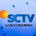 Download SCTV Streaming Indonesia - SCTV Live TV Online 2.0.0 APK