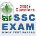 Download SSC Free Practice Test 2018 ssc_2.1 APK