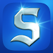 Download Stratego\u00ae Multiplayer 4.11.15 APK