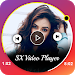 Download SX Video Player : Video Player All Format 1.2 APK