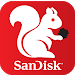 Download SanDisk Memory Zone  APK