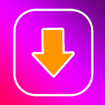 Cover Image of Download Save Insta Pro 1.0.3 APK