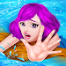 Download Save The Drowning Girl 1.1.0 APK