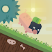 Download Save the Piggy: runner-platformer 0.6 APK