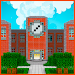 Download School and neighborhood craft maps 1.0.1 APK