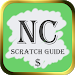 Download Scratch-Off Guide for North Carolina State Lottery 2.60 APK