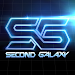 Download Second Galaxy 1.2.0 APK