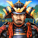 Download Shogun's Empire: Hex Commander 1.6 APK