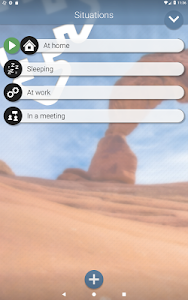 screenshot of Situations version 3.1.224