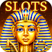 Slots\u2122 - Pharaoh's Journey