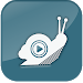Download Slow motion video FX: fast & slow mo editor 1.2.21 APK