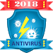 Smart Antivirus 2018 Protection & Security