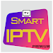 Download Smart Iptv Premium 2.0 APK
