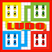 Ludo and Snakes Ladders