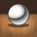 Download Some Ball Level 1.05 APK