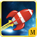 Download Space Shooter HD: Star Invader 1.03 APK