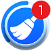 Download Phone Speed Booster - Junk Removal and Optimizer 1.3.6 APK