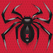 Download Spider Solitaire  APK