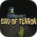 Download Spongebob's Day Of Terror 0.98 APK