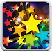 Download Stars Live Wallpaper 22.0 APK