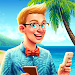 Download Starside Celebrity Resort 2.1 APK