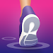 Download Step Counter - Pedometer free 1.0.31 APK