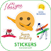 Sticker maker