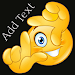 Download Stickers Emotion For Chat App 1.0.5 APK