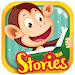 Download Story Book Eng 1.1 APK