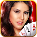 Download Teen Patti with Sunny Leone 1.0.24 APK