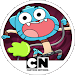 Download Gumball Super Slime Blitz 1.0.14 APK