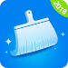Download Sweep Cleaner - Cleaner & Booster 1.2.2 APK