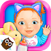 Download Sweet Baby Girl - Daycare 2 2.0.20 APK