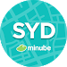 Download Sydney Travel Guide in English with map 6.9.10 APK